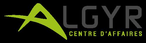 logo-algyr